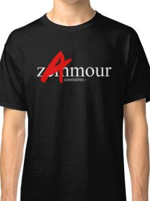 Amour Classic T-Shirt