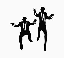 Dancing Brothers T-Shirt