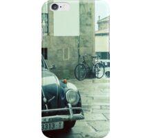 Beetle Style iPhone Case/Skin