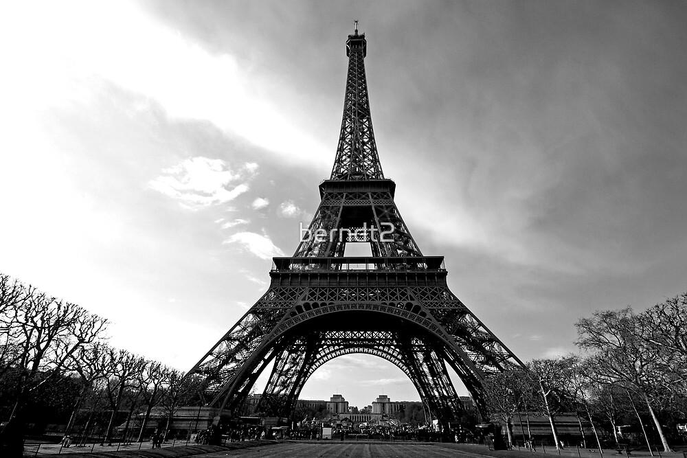 Le Tour by berndt2
