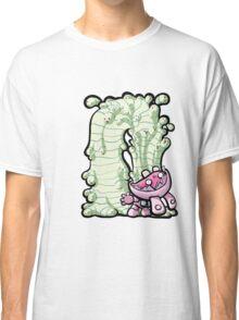 Space Rabbit Classic T-Shirt