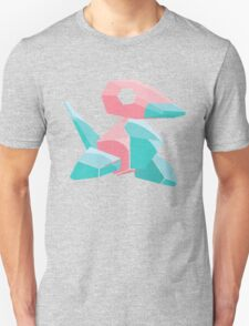 Porygon T-Shirt