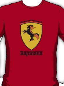 Rapidash Ferrari T-Shirt