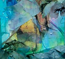 Appearance interacts with personality in complicated ways by Danica Radman