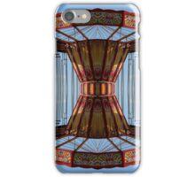 Ferris-Wheel  iPhone Case/Skin