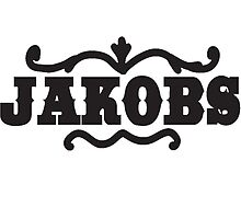 Jakobs by Pakitos