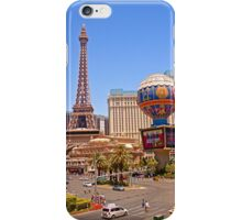 RT14 - Las Vegas, Nevada iPhone Case/Skin