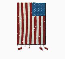 America: Exordium & Terminus Unisex T-Shirt
