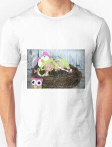 hootie T-Shirt