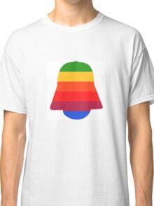 Vader Apple Classic T-Shirt