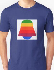 Vader Apple T-Shirt