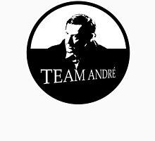 Team André Unisex T-Shirt