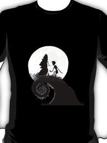 Corpse Hill T-Shirt