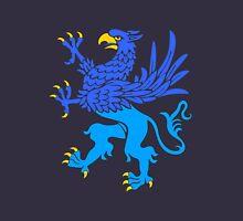 GRYPHON RAMPANT Unisex T-Shirt