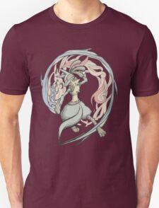Mega 448 T-Shirt