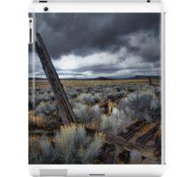Lost Dreams iPad Case/Skin