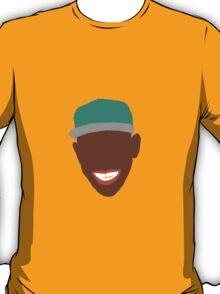 "Tyler, the Creator ""Tamale"" shirt T-Shirt"