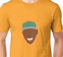 "Tyler, the Creator ""Tamale"" shirt Unisex T-Shirt"