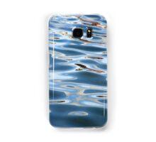 Ocean Ripples Samsung Galaxy Case/Skin