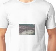 Under the Water Unisex T-Shirt