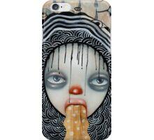 Vomitorium iPhone Case/Skin