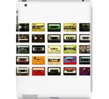 #Music iPad Case/Skin