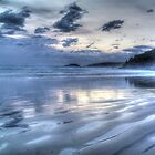 Whisky Bay. by Bette Devine