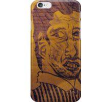 Luis    Suarez iPhone Case/Skin