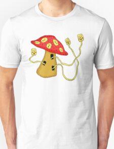 Tower of fun T-Shirt