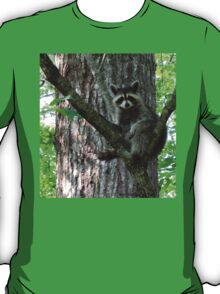 """""""This Is Where I Go To Relax"""" T-Shirt"""