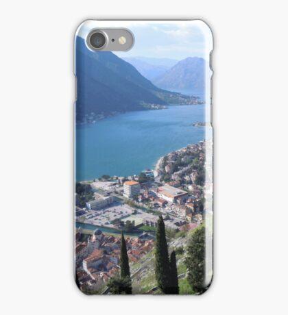 Kotor iPhone Case/Skin