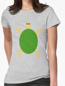 Turtle Teeshirt T-Shirt