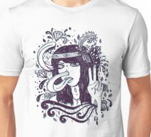 Missstresstique T-Shirt