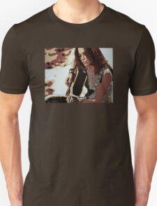 Sheryl Crow T-Shirt