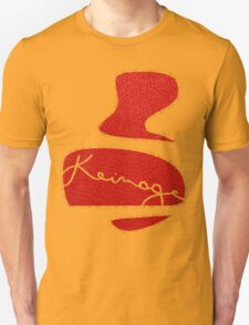 Keinage - Keinage T-Shirt