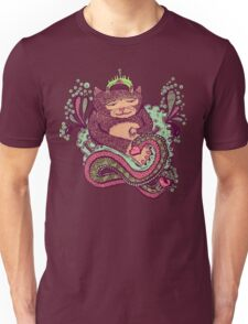 A Gift T-Shirt