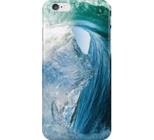 PHONE CASE SPECIFIC 001 iPhone Case/Skin