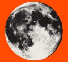 Dark Moon Kids Clothes