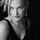Stare by Sharon Hammond