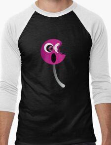 Pink Sucker T-Shirt