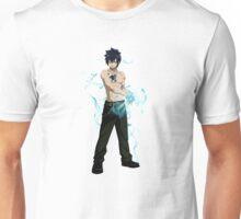 Ice Master! Unisex T-Shirt