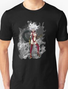Demon Takeover T-Shirt