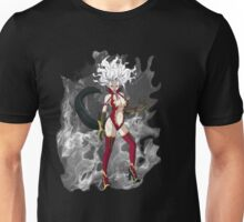 Demon Takeover Unisex T-Shirt
