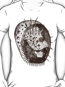 heat death of the universe T-Shirt