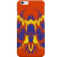 Caliphora iPhone Case/Skin