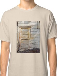 Oakland Door Classic T-Shirt