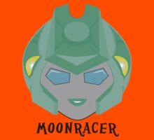 Moonracer Kids Clothes