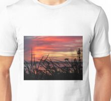 Dunsborough Silhouette Unisex T-Shirt