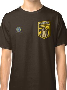 Nordeast Athletic Classic T-Shirt