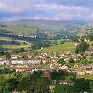 Reeth by goodie